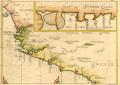 Mane invasions (16th century)